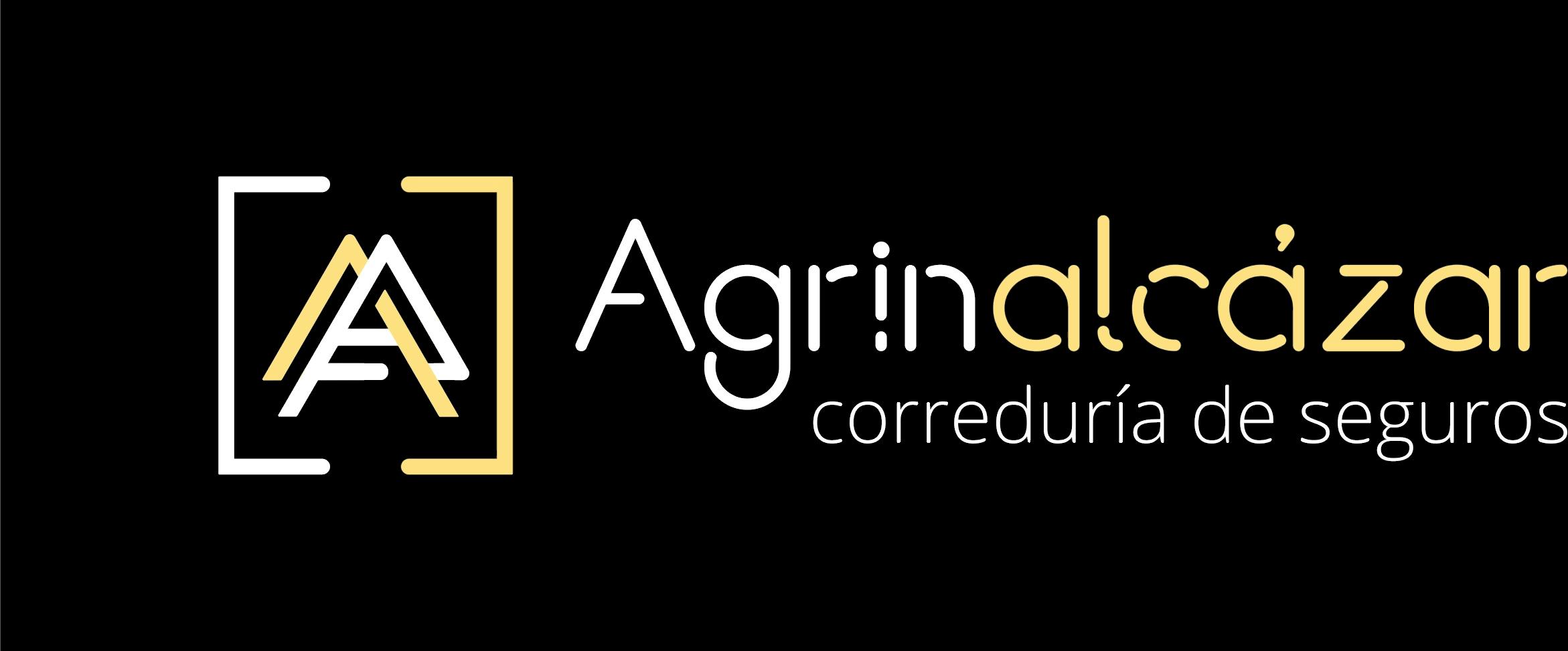AgrinAlcazar